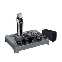 Kit Philips Multigroom Pro Qg 3380 Pelos Barba Cabelo Bivolt