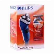 Barbeador Elétrico 3 Cabeças Philips 6920 Séries 6900 Bivolt