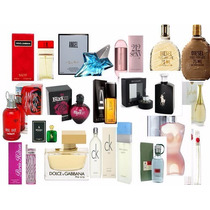 Essencia 212 Fem. Carolina Herrera 100ml Importado - Perfume