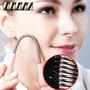 Mola Depilação Facial - Remove Os Pelos Indesejáveis