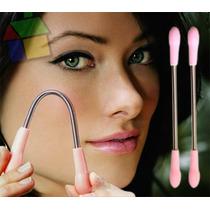 Mola Depiladora Removedor De Pelos Depilação Facial Imediato
