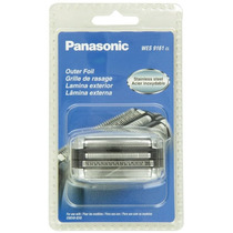 Lâmina Panasonic Wes9161