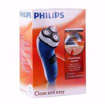 Barbeador Elétrico Sem Fio Philishave Hq6920 Philips