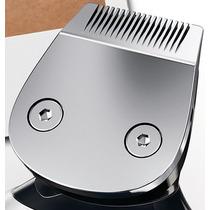 Lâmina De Reposição Aparador Detalhes Pro Philips Multigroom
