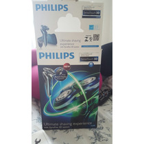 Philips Sensotouch 3d Rq1285 Barbeador