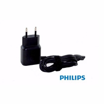 Carregador Philips Bodygroom Bg2024, Bg2025 E Bg2026