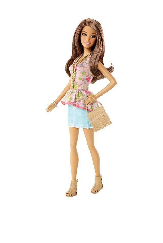 Barbie Fashionistas 2015 Wiki Html Autos Post