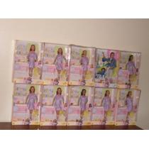 Barbie Gravida *** Promocao ****