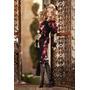 Barbie Collector Silkstone Fiorella - Lançamento 2014 - Nrfb