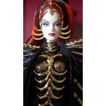 Barbie Queen Of The Constelattion - 2013