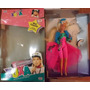 Boneca Xuxa Usa Americana Deboxed Rara Xuxinha 3
