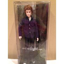 Boneco Ken Jasper Filme Crepúsculo Twilight