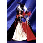 Barbie Masquerade Gala Illusion - Ed Limitada 2007 - Mattel