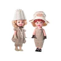 Barbie I Love Lucy Kelly Doll Coleção Collector Filme Cinema