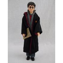 Barbie Ken Harry Potter - Movie - Mattel - P. Entrega - Novo