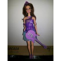 Barbie Pop Star 2013 - Rara (keira)