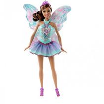 Barbie - Mix Match - Fada Teresa
