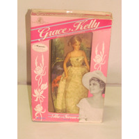 Boneca Grace Kelly Do Filme O Cisne