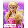 Bolero * Casaco De Pele Para Boneca Barbie + Sapatos * Roupa