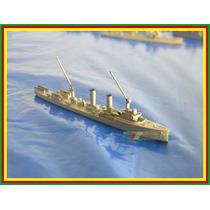 N24 Navio Destroyer Albatross Escala 1:1250