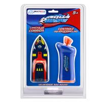 Aqua Racer Embalagem Individual - Multikids Mania Virtual