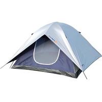 Barraca De Camping Mor Luna 4 Pessoas + Sacola Mania Virtual
