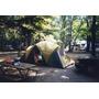 Barraca 8 Pessoas - Greatland Outdoors - 4 Quartos