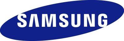 Bateria Celular Samsung Gt B5702 Duos P960 + Frete Gratis!!!