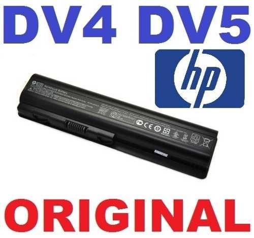 Bateria Hp Pavilion Dv4 Dv5 Dv6 G50 G60 G70 Cq40 Cq50 Cq60