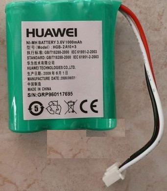 Huawei ets 3253
