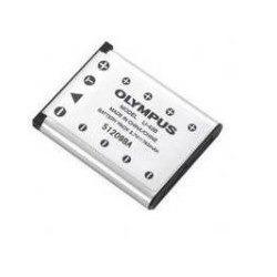 Bateria Li-42b Digital Olympus Stylus X-15 X-600 X-845 X-855