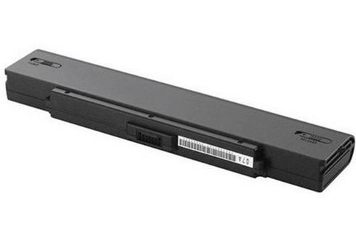 Bateria Sony Vaio Vgp-bps9 Bps10 Vgn Ar Cr Nr Sz