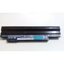 Bateria Netbook Acer Aspire One 722 Original Com Garantia