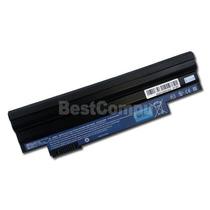 Bateria P/ Acer Aod255e D255 D255e D257 D257e D260 D55e E100
