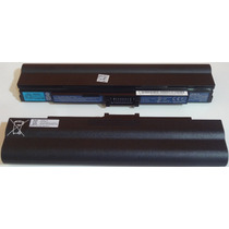 Bateria Original Acer 1410 1410t 1810t 1810tz Aspire One 752