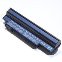 Bateria Para Acer Aspire One 532h - Um09h31