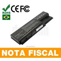 Bateria Acer Aspire 5315 7520 5720 5920 5520 5715 5235 - 013
