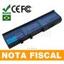 Bateria Notebook Acer Aspire 2420 2920 2920z 3620 5540 5550