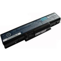 Bateria Acer Aspire 4736z 4520 4535 4540 5532 4315 - As09a31