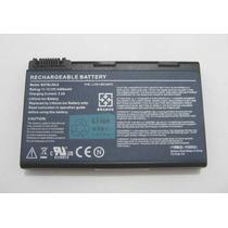 Bateria Note Acer 3100 5100 5610 5680 9110 9120 - Batbl50l6