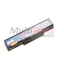 Bateria Acer Aspire 5516 / 5517 / 5532 / 5732 / 5734 /