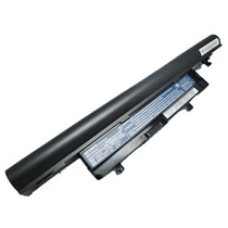 Bateria Original Acer As10h31 As10h3e 4400mah/6cells