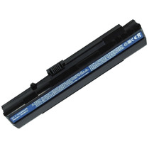 Bateria Netbook Acer Aspire One A110 A150 D150 D250 Um08a71