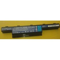 Bateria Original As10d31 - Notebook Acer 5551 Series
