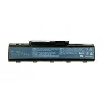 Bateria Acer Aspire 4520, 4720, 5516 As07a41 11.1v 5200mah