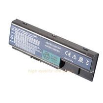 Bateria Aspire 5310g, Aspire 5315, Aspire 5315g