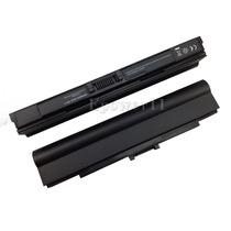 Bateria Acer Aspire 1410-8414