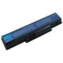 Bateria P/ Note Acer Aspire As07a31 As07a32 As07a41 4800mah