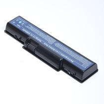 Bateria P/ Emachine D725 G627 G630 G725 E627 E725 Laptop