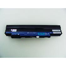 Bateria Acer One D255 D260 D257 522 722 - Al10a31 Al10b31